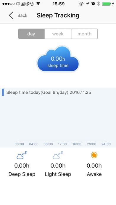 Screenshot for Yoho Sports in Czech Republic App Store