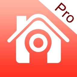 AtHome Security Camera Pro