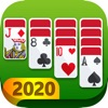 Solitaire update 2020