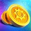 投币机游戏 | Coin Dozer 2019