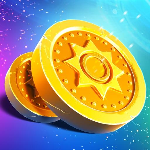 Coin Pusher - Dozer Games 2019