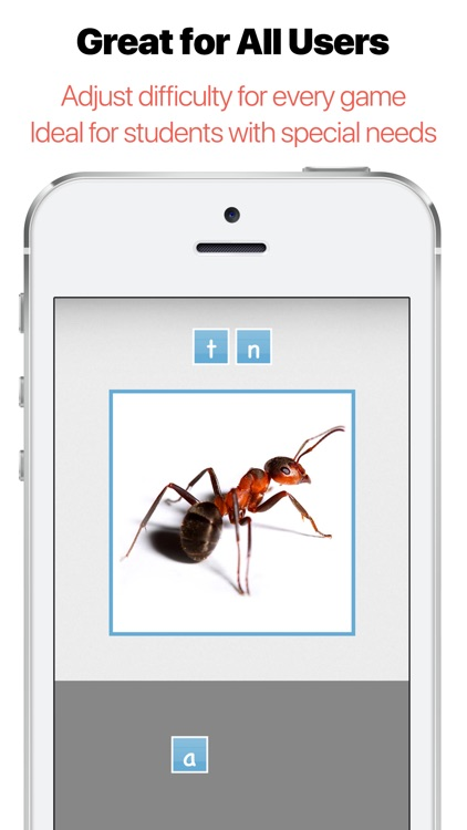 Bitsboard Flashcards PRO screenshot-9
