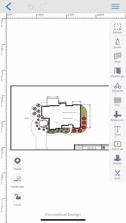 Design Interior - floor plan screenshot-4