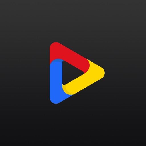 TV Romania X