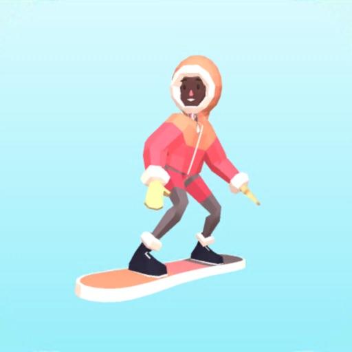 Ice Race 3D