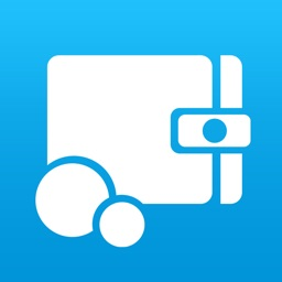myMoney - Expense Tracking
