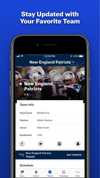 NFL-4
