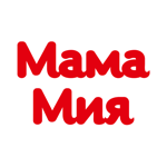 Мама Мия