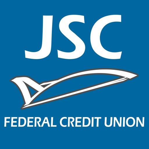 JSC FCU Mobile for iPad
