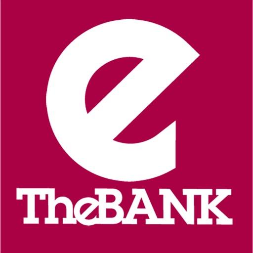 The BANK of Edwardsville