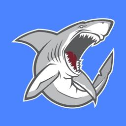 SharkByte CRM