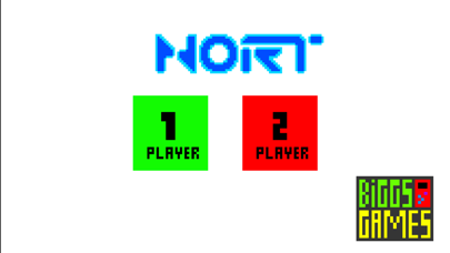 Nort screenshot 3