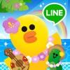 LINE POPショコラ - iPadアプリ