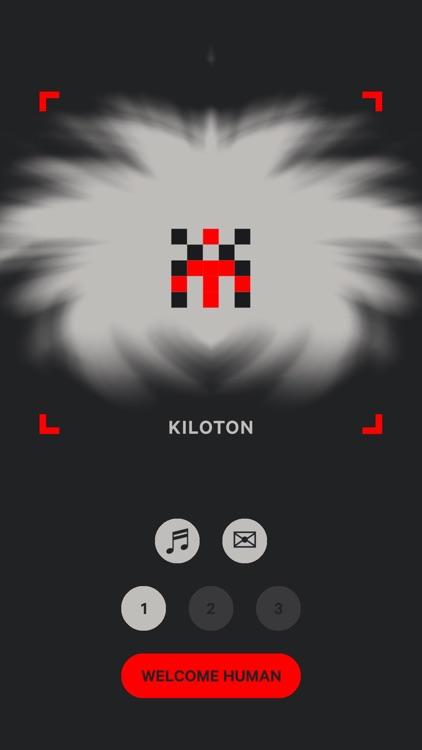 Kiloton