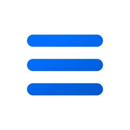 Guestlist: Guest List App