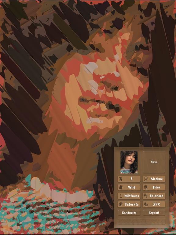 PaintMee Screenshots