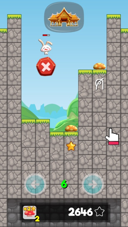 Thai Alphabet Game U screenshot-7