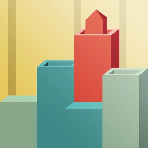 High Rise (2020) icon