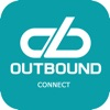 Outbound Connect