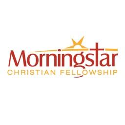Morningstar Scarborough