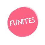 funites