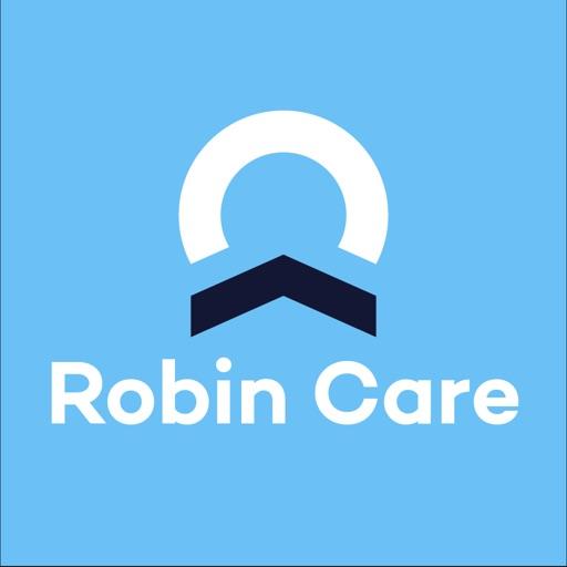 Robin Care