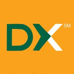 Direct Express – 5332