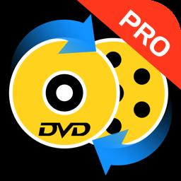 Ícone do app Video Converter Platinum