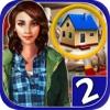 Big Home 2 Hidden Object Games