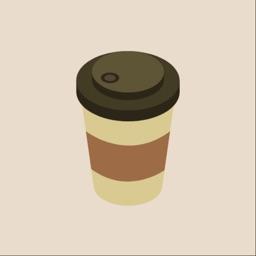 Decaf.io Caffeine Tracker