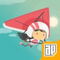飞行日记 - 冒险之旅