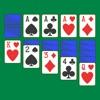ソリティア(クラシックカードゲーム)