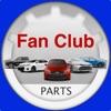 Fan club car T0Y0TA Parts Chat