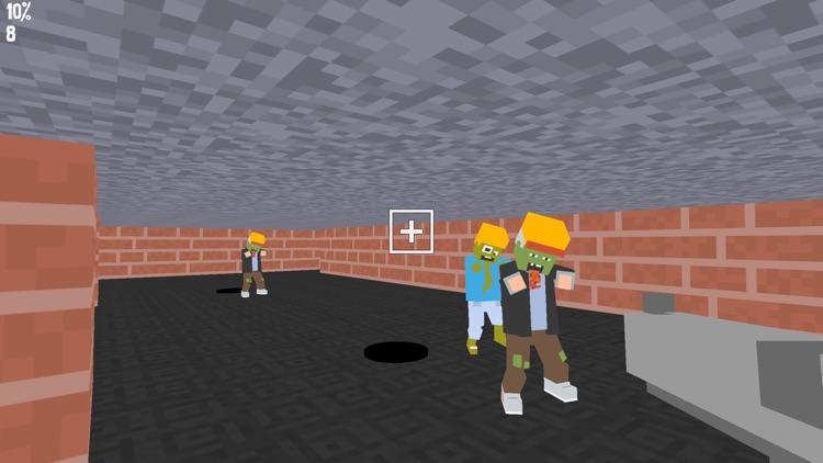 Z Room screenshot-9