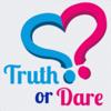 Wahrheit oder Pflicht ?! ab 18
