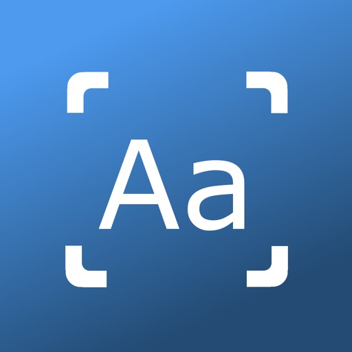 STAR Translation Pro - OCR App