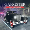 Gangster Classic