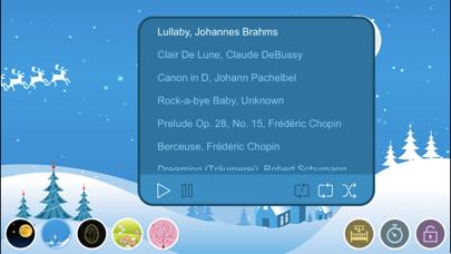 Baby Dreams PRO - Calm lullabyのおすすめ画像3