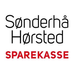 Sønderhå-Hørsted Sparekasse