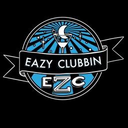 Eazy Clubbin