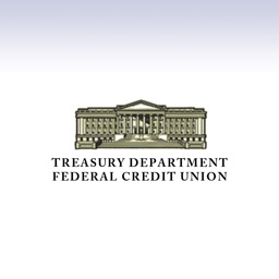 Treasury Department FCU