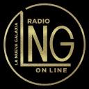 Radio La Nueva Galaxia