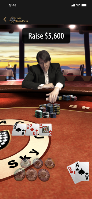 Техас покер фильм онлайн тюнер голден интерстар gi-s780