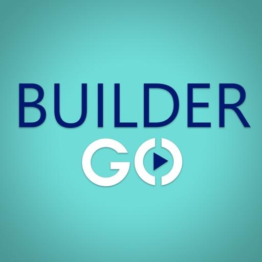 BuilderGo