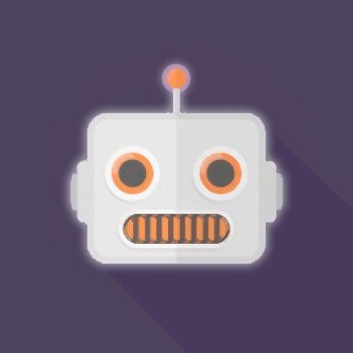 ROB1 icon