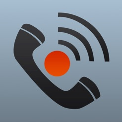 Anruf Recorder - IntCall
