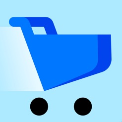 f2e317131125 10 лучших приложений для шопинга - Лайфхакер