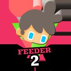 Activities of Feeder 2
