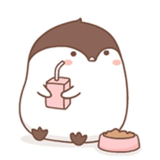 PenguinBaby