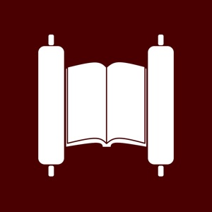 Scrolls - The textbook app  App Reviews, Free Download